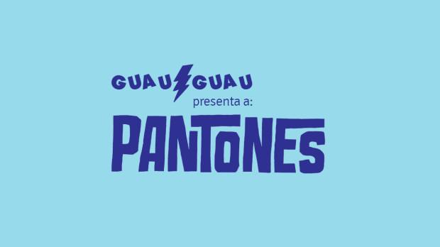 pantones-620x348